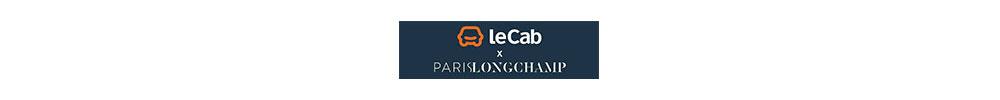 LE-CAB-WEB.jpg