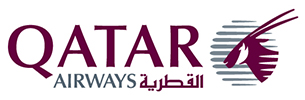 qatar_airways.jpg